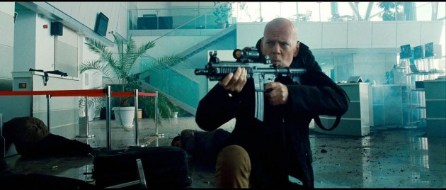 expendables2_02