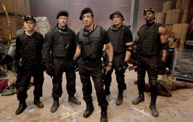 the-expendables-movie-photos-06