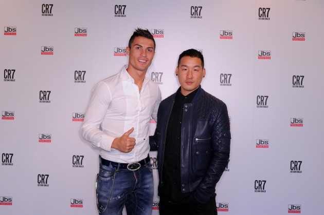 CR7_Presentation_15_Cristiano_Ronaldo__Richard_Chai