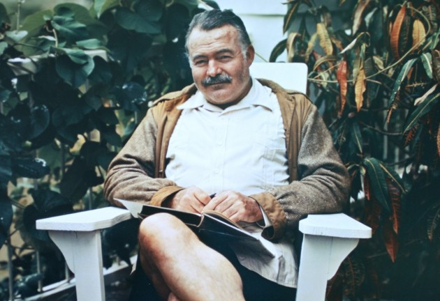 hemingway and betrayal essays Essays, term papers, book reports, research papers on literature: ernest hemingway free papers and essays on sun also rises title we provide free model essays on literature: ernest hemingway, sun also rises title reports, and term paper samples related to sun also rises title.