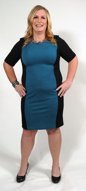 Asian lng companies selling to japan