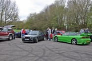 Car Meeting Wisbech -1.sezona 3.dala