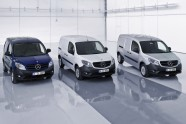 citan1