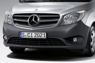 citan7