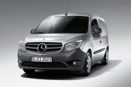 citan9