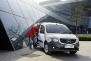citan10