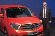citan12