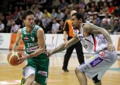 BBL finls: algiris - Lietuvos Rytas - 3
