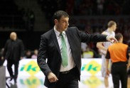 BBL finls: algiris - Lietuvos Rytas - 9