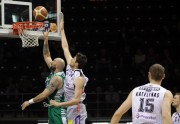 BBL finls: algiris - Lietuvos Rytas - 13