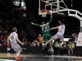 BBL finls: algiris - Lietuvos Rytas - 15