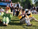 Tautas deju festivls &quot;Latvju brni danci veda&quot; - 321