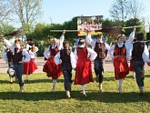Tautas deju festivls &quot;Latvju brni danci veda&quot; - 327