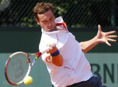 Ernests Gulbis pret Mihailu Kukukinu - 5