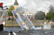 Red-Bull-Flutag4801
