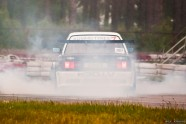 Latvian Drift Cup 2 Series..
