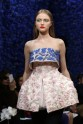 Raf Simons for Christian Dior during the Haute Couture Fall-Winter 2012-2013 - 2
