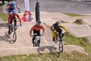 BMX 2012-15-07 - 1