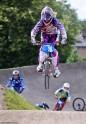 BMX 2012-15-07 - 2