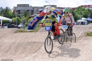 BMX 2012-15-07 - 3