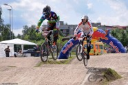 BMX 2012-15-07 - 4