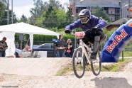 BMX 2012-15-07 - 5
