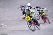 BMX 2012-15-07 - 6