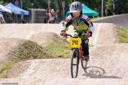 BMX 2012-15-07 - 7