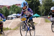 BMX 2012-15-07 - 9