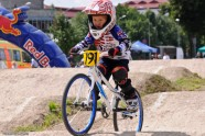 BMX 2012-15-07 - 10