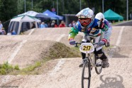 BMX 2012-15-07 - 12