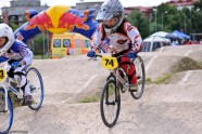 BMX 2012-15-07 - 13