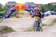 BMX 2012-15-07 - 14