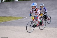 BMX 2012-15-07 - 15