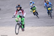 BMX 2012-15-07 - 16