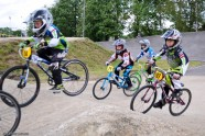 BMX 2012-15-07 - 17