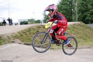 BMX 2012-15-07 - 18