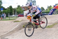 BMX 2012-15-07 - 19