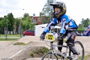 BMX 2012-15-07 - 20