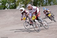 BMX 2012-15-07 - 21