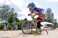 BMX 2012-15-07 - 22