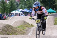 BMX 2012-15-07 - 23