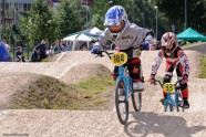 BMX 2012-15-07 - 24