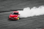 Daugavpils Drift 2012