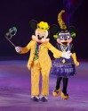 Mickey_and_Minnie_at_Mardi_Gras_-_small