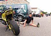 KURLAND BIKE MEET 2012. - 3