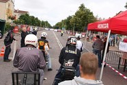 KURLAND BIKE MEET 2012. - 9