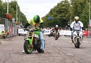 KURLAND BIKE MEET 2012. - 10