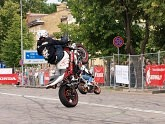KURLAND BIKE MEET 2012. - 12