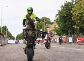 KURLAND BIKE MEET 2012. - 13